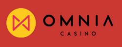 Omnia Casinoselfie