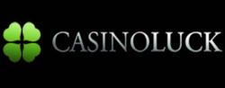 casinoluck casinoselfie