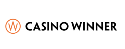 casinowinner casino
