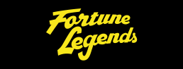 Fortune Legends casino selfie