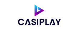 casiplay caisno