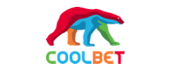 coolbet casino
