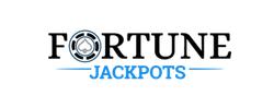fotune jackpots casino
