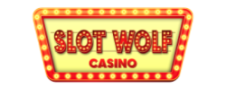 Slotwolf Casinoselfie