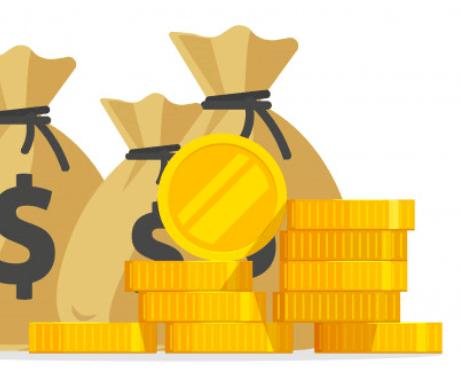 Kasinopelien valtava tarjonta: Näin onnistut valitsemaan itsellesi sopivan uhkapelin